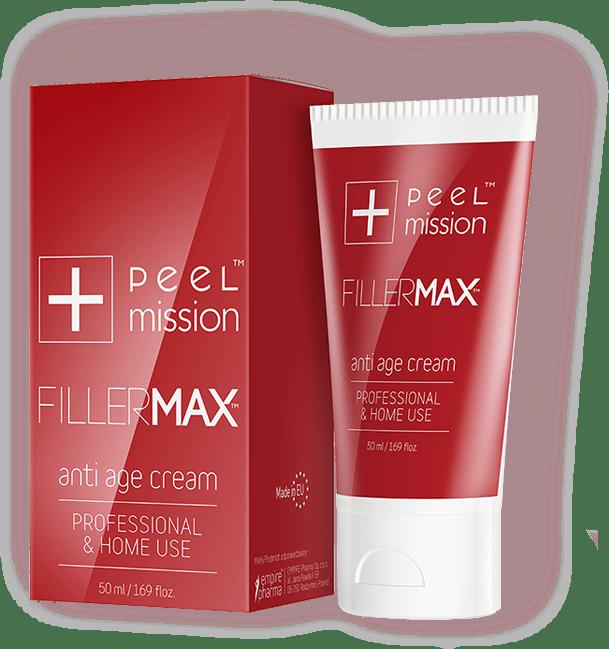 Peel-mission
